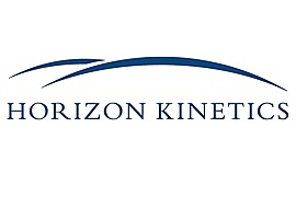 Horizon Kinetics