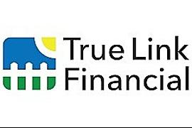 True Link Financial
