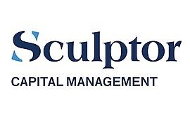 Sculptor Capital Management