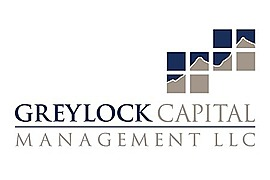 Greylock Capital Management, LLC