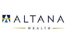 Altana Wealth