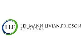 Lehmann, Livian, Fridson Advisors LLC