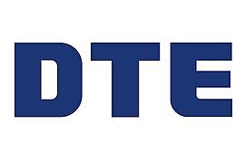 DTE Energy Trading