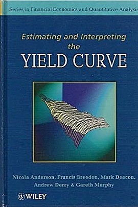 Estimating and Interpreting the Yield Curve