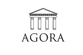 The Agora Inc