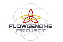 Flow Genome Project