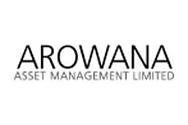 Arowana Asset Management