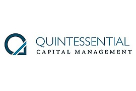 Quintessential Capital Management