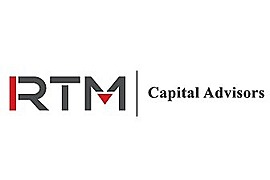 RTM Capital Advisors