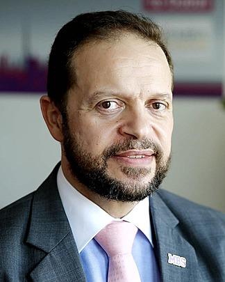 Amin Elkholy