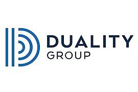 Duality Group