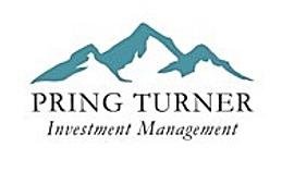 Pring Turner Capital Group