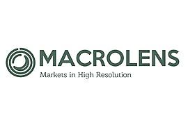 MacroLens