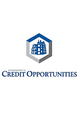 Stansberry's Credit Opportunities