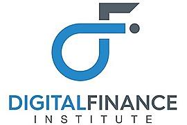Digital Finance Institute