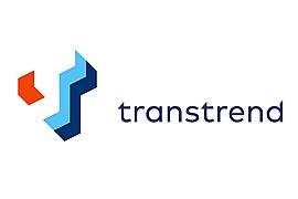 Transtrend