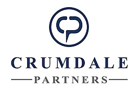 Crumdale Partners