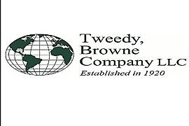 Tweedy Browne Company LLC