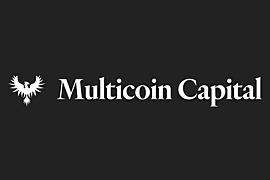 Multicoin Capital