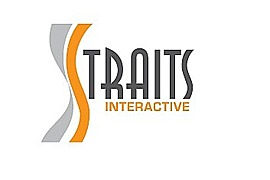 Straits Interactive Pte Ltd