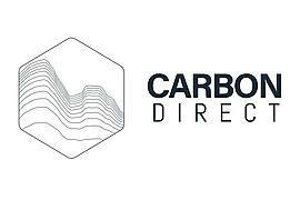 Carbon Direct