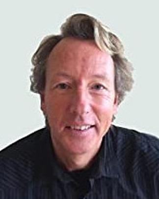 Thomas Herold