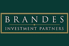 Brandes Investment Partners
