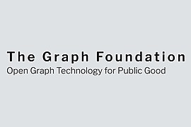 The Graph Foundation