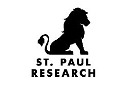 St. Paul Research