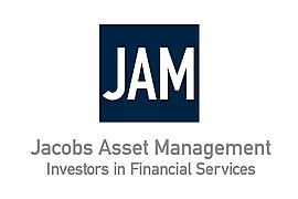 Jacobs Asset Management