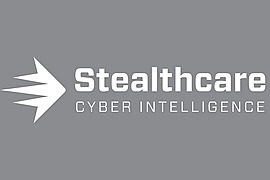 Stealthcare