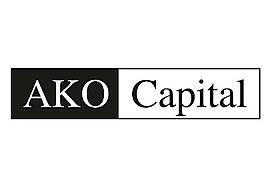 AKO Capital