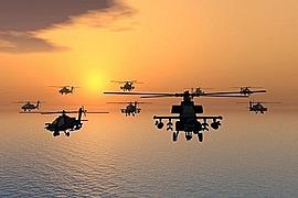 Defense - Industry
