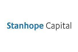 Stanhope  Capital