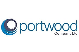 Portwood Company Ltd.