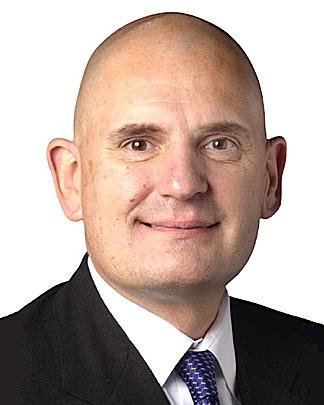 Bob Froehlich