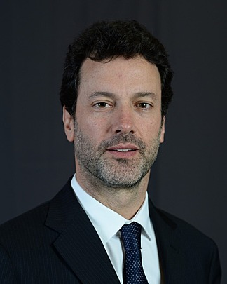 Giovanni Pozzi