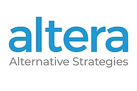 Altera Investments