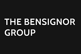 The Bensignor Group