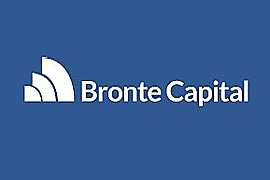 Bronte Capital Management