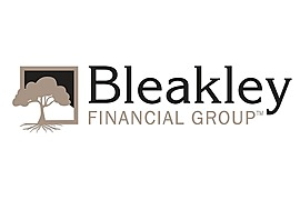 Bleakley Financial Group