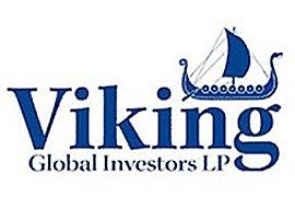 Viking Global Investors