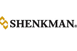 Shenkman Capital Management