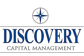 Discovery Capital Management