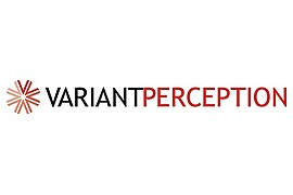 Variant Perception