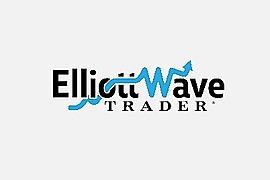 ElliottWaveTrader