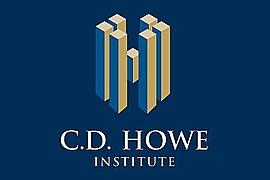 C.D. Howe Institute