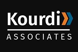 Kourdi Associates