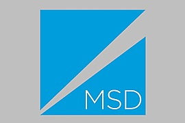 MSD Capital