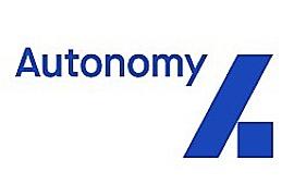 Autonomy Capital